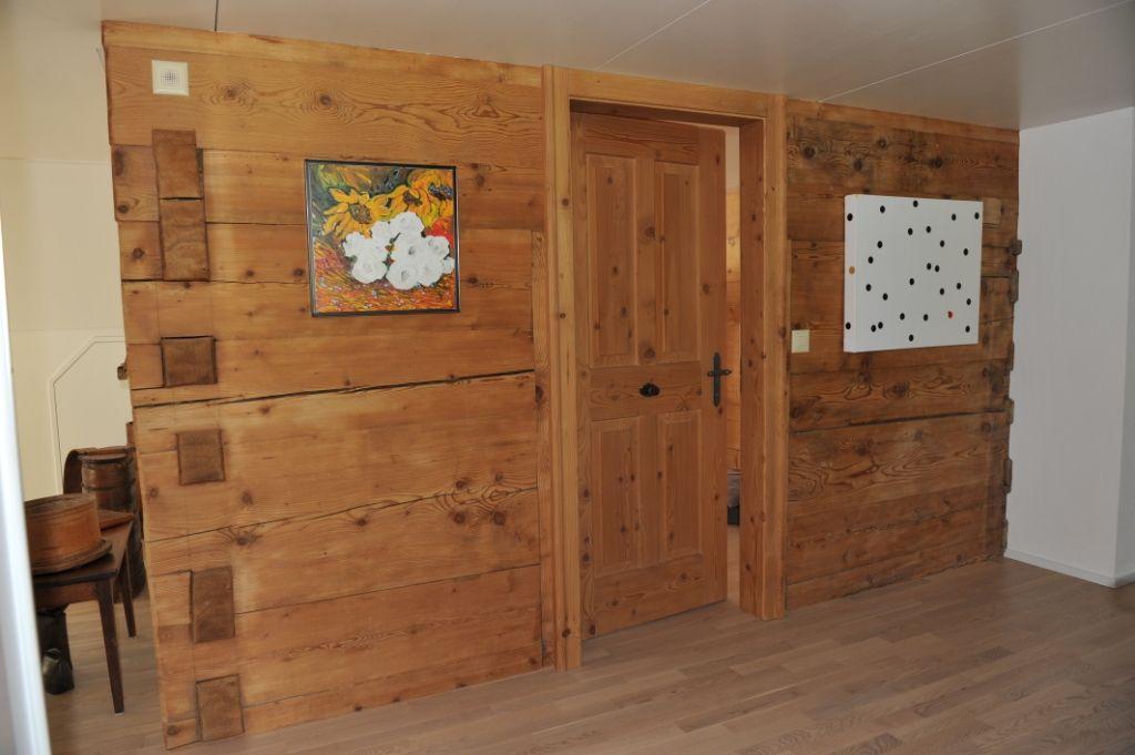 Bekannt Holz Sandstrahlen Appenzell, mobiles Sandstrahlgerät : Ulmann VH07